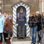 2. Прага