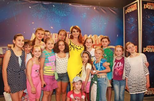 Ukraina mae talanty_3_07